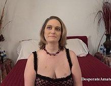 DesperateAmateurs Mischief and Sean  Video x.264 Siterrip Amateur XXX