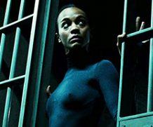 MrSkin Zoe Saldana:  the Avatar Star's Sexiest Scenes  WEB-DL Videoclip