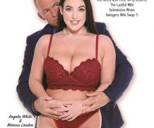 Hotwife 4 Pack, The DVD Release  [DVD.RIP. H.264 Production Year 2019]