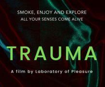 Altporn4u Trauma, a film by Laboratory of Pleasure  Siterip mp4 Movie Clip h.264 0HOUR
