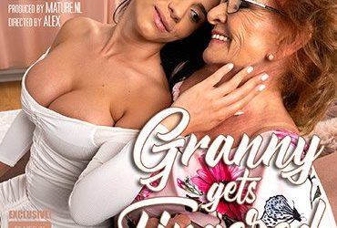 MATURE.NL update   13739 granny katalina gets fingered and more by hot young lesbian nelly kent  [SITERIP VIDEO 2019 hd wmv 1920×1200]