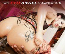 EvilAngel BBC Anal Compilation #02 – Chris Streams  HD VIDEO Siterip 1080p HD