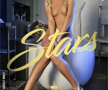 Stars 1 DVD Release  [DVD.RIP. H.264 Production Year 2019]