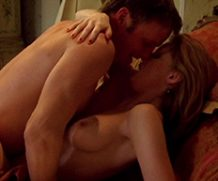 MrSkin Kelly Reilly's Amazing Rack in Joe's Palace, Now in HD  WEB-DL Videoclip