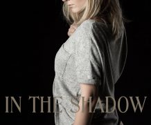Glamour.CZ Karina, in the shadow  Siterip Imagepack Collectors Edition