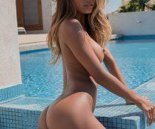 Playboy Plus Putri Cinta – Feel The Heat  High-Res Photoset 5600px
