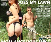 MATURE.NL update   13543 this gardner gets to plow the lawn from a hot mom in the garden  [SITERIP VIDEO 2019 hd wmv 1920×1200]