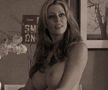 MrSkin Diora Baird's Skincredible Breasts in 2006's Hot Tamale  WEB-DL Videoclip