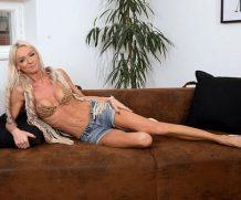 40somethingMag British MILF show – Alexis Starr  WEB-DL wmv  XXX.RIP by Score