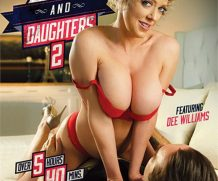 Sons and Daughters 2 DVD Release  [DVD.RIP. H.264 Production Year 2019]