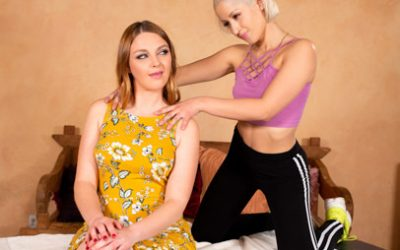 Familysexmassage Marie McCray in Tricking My New Step-Mom  Siterip 1080p h.264 Video FameNetwork