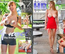 FTVGIRLS Angel II Jun  6, 2020 IMAGESET SITERIP 2017 zip Archive FTV