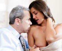 Sweetsinner Mother Step-Daughter Affair #02 Scene 3 Premium Porn DVD on SweetSinners with Tommi Taylor  Siterip Video 1080p wmv