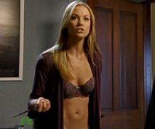 MrSkin Yvonne Strahovski:  the Stunner's Best Nude Scenes  WEB-DL Videoclip