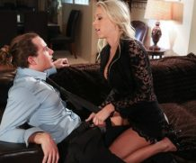 Sweetsinner Sweet Revenge Scene 4 Premium Porn DVD on SweetSinners with Katie Morgan  Siterip Video 1080p wmv