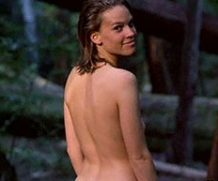 MrSkin Celebrate Hilary Swank's 46th B-Day By ing Her Naked  WEB-DL Videoclip