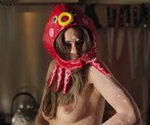 MrSkin The Enchanting Laia Costa's Playful Nude Scene in Foodie Love  WEB-DL Videoclip