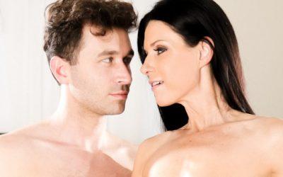 Sweetsinner Mother Step-Daughter Affair #02 Scene 2 Premium Porn DVD on SweetSinners with James Deen  Siterip Video 1080p wmv