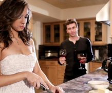 Sweetsinner My Daughters Boyfriend #10 Scene 2 Premium Porn DVD on SweetSinners with James Deen  Siterip Video 1080p wmv