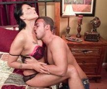 Sweetsinner The Babysitter Volume 02 Scene 1 Premium Porn DVD on SweetSinners with Zoey Holloway  Siterip Video 1080p wmv