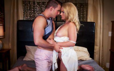 Sweetsinner Mother Exchange 8 Scene 1 Premium Porn DVD on SweetSinners with Codey Steele  Siterip Video 1080p wmv