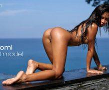 Hegre-Art Hiromi – Hot Model  High-Res Photoset 5600px