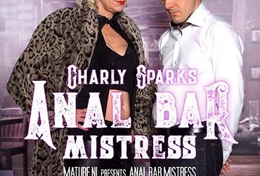 MATURE.NL update   13747 charly sparks seduces a bartender for hard anal sex after hours  [SITERIP VIDEO 2019 hd wmv 1920×1200]