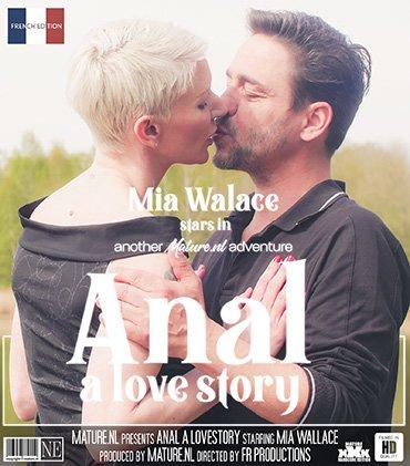 MATURE.NL update   13777 hot milf mia wallace loves herself some good anal sex  [SITERIP VIDEO 2019 hd wmv 1920x1200] Siterip RIP