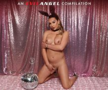 Transsexualangel Ashley Fires in Chanel Santini Compilation #02  Siterip 1080p h.264 Video FameNetwork