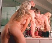 MrSkin Maria Ford:  the 90s Buxom Babe Best Scenes  WEB-DL Videoclip