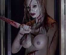 MrSkin Shawna Loyer's Killer Nudes in Thir13en Ghosts, Now on Blu-ray  WEB-DL Videoclip