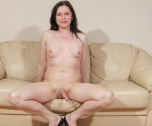 TGirl40 Cum Time With Tina!  Shemale XXX WEB-DL Groobynetwork