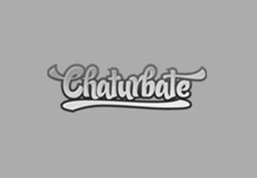 Chaturbate ellaa91  Secret SHOW WEBRIP 2020 mp4