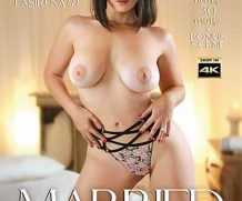 Married With Boyfriends Vol. 2 DVD Release  [DVD.RIP. H.264 Production Year 2019]