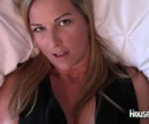HousewifeKelly Cum All Over My Pussy  SITERIP XXX  Vid + Images