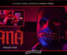BurningAngel Joanna Angels Lana – Episode 4  WEB-DL FAMENETWORK 1080p]