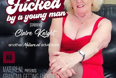MATURE.NL update   13827 granny loves to fuck and suck a younger cock  [SITERIP VIDEO 2019 hd wmv 1920×1200]