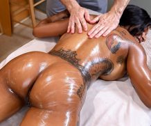 Brown Bunnies The Special Fucking Treatment Bangbros Network Sep 20, 2020 Video wmv 1080p WEB-DL Multimirror