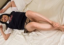 Legsjapan Reo Saionji Schoolgirl Tickle  WEBRIP Video h.265 Multimirror