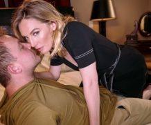 Sweetsinner My Favorite Teacher Scene 4 Premium Porn DVD on SweetSinners with Van Wylde  Siterip Video 1080p wmv