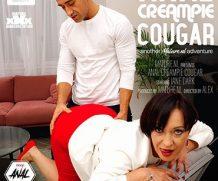 MATURE.NL update   13582 hot cougar jane dark gets a warm creampie in her ass  [SITERIP VIDEO 2019 hd wmv 1920×1200]