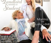 MATURE.NL update   13823 granny landlord is looking for a lesbian student for her apartment  [SITERIP VIDEO 2019 hd wmv 1920×1200]