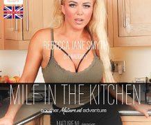 MATURE.NL update   13523 hot milf rebecca jane smyth is getting wet in the kitchen  [SITERIP VIDEO 2019 hd wmv 1920×1200]