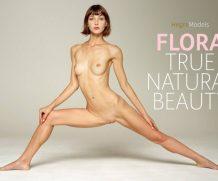 Hegre-Art Flora – Complete Photoset Pack 2009-2015  High-Res Photoset 5600px
