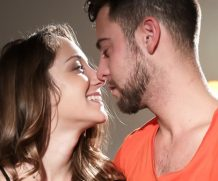 Sweetsinner Brothers And Step-Sisters Scene 4 Premium Porn DVD on SweetSinners with Remy LaCroix  Siterip Video 1080p wmv