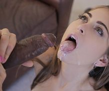 Passion-HD Deep In Petite feat Riley Reid  WEBDL 4k h.264 SMUTSHARE XXX
