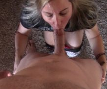 HousewifeKelly Kelly's Birthday Clipfest!  SITERIP XXX  Vid + Images