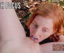 Girls out West Fetish Focus – Redheads  GAW  Siterip 1080p wmv HD