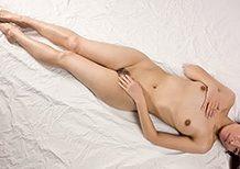 Legsjapan Saori Hirako Liquid Masturbation  WEBRIP Video h.265 Multimirror