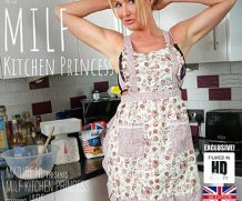MATURE.NL Hot MILF Jade is a real princess in the kitchen  [SITERIP VIDEO 2020 hd wmv 1920×1200]
